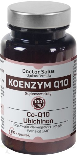 bottle_iso_koenzymq10.png
